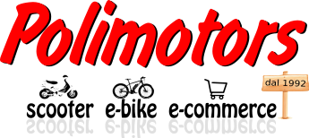 Polimotors